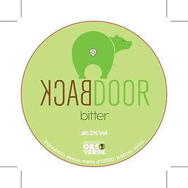 0007973_Orso-Verde-Backdoor-Fusto-24lt-_