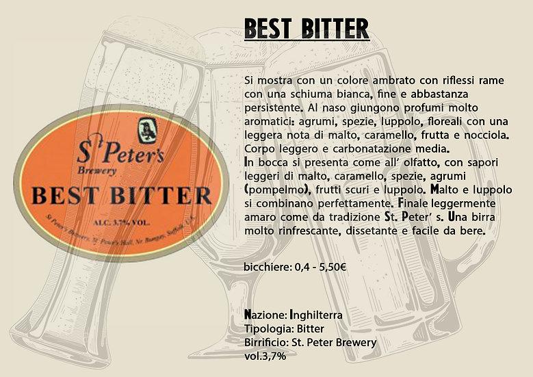 bitter_stpeter.jpg