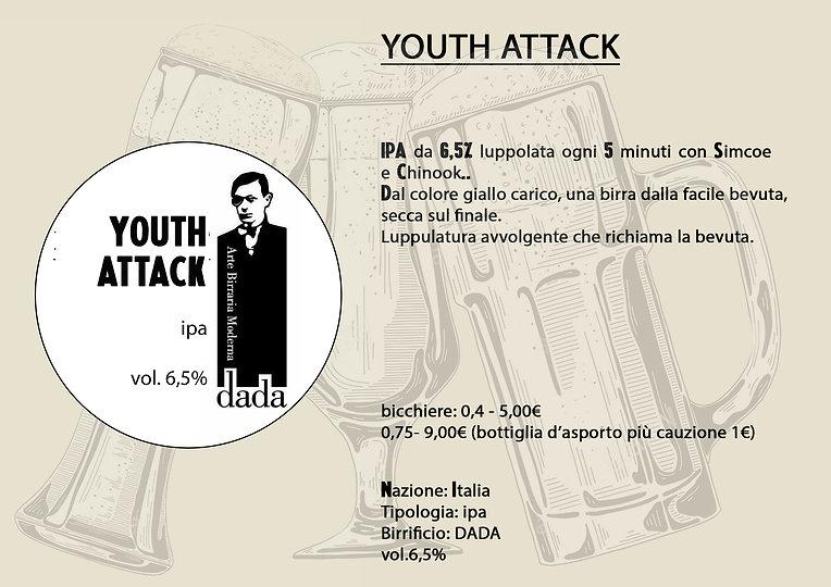youth attack.jpg