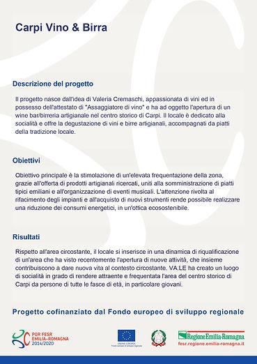Poster editabile Va.Le_bando_page-0001.j