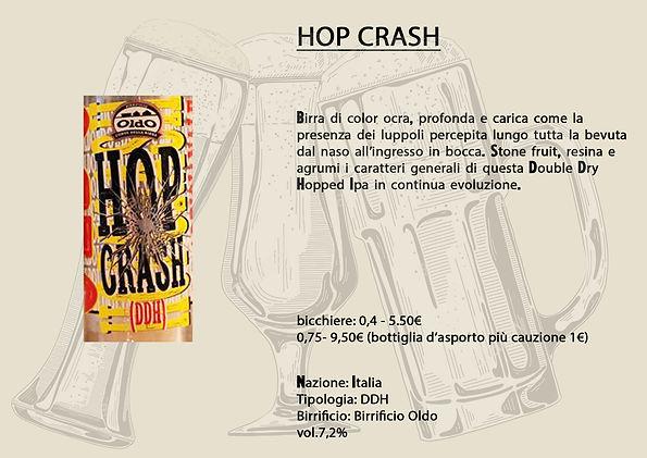 hop_crash_5.5.jpg