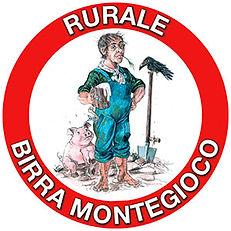 rurale_montegioco.jpg