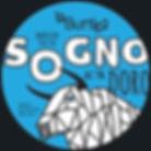 La-Buttiga-Sognodoro-320x320.jpg