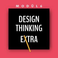 Cover_modul6.jpg