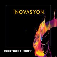 inovation and design thinking