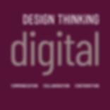 logo_DTdijital_2.jpg