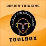 Bir ustanın takım çantasında neler olabilir? Sizin alet çantanız beyniniz.  Hedef : Düşünme araçları ile tanışmanız.
