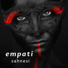 Empati Sahnesi
