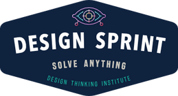 Cover_DesignSprints_21.png