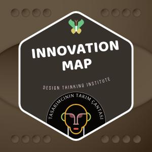 INNOVATION MAP
