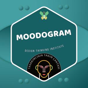 MOODOGRAM