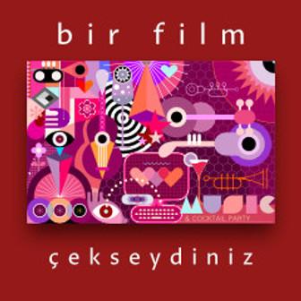 Bir Film