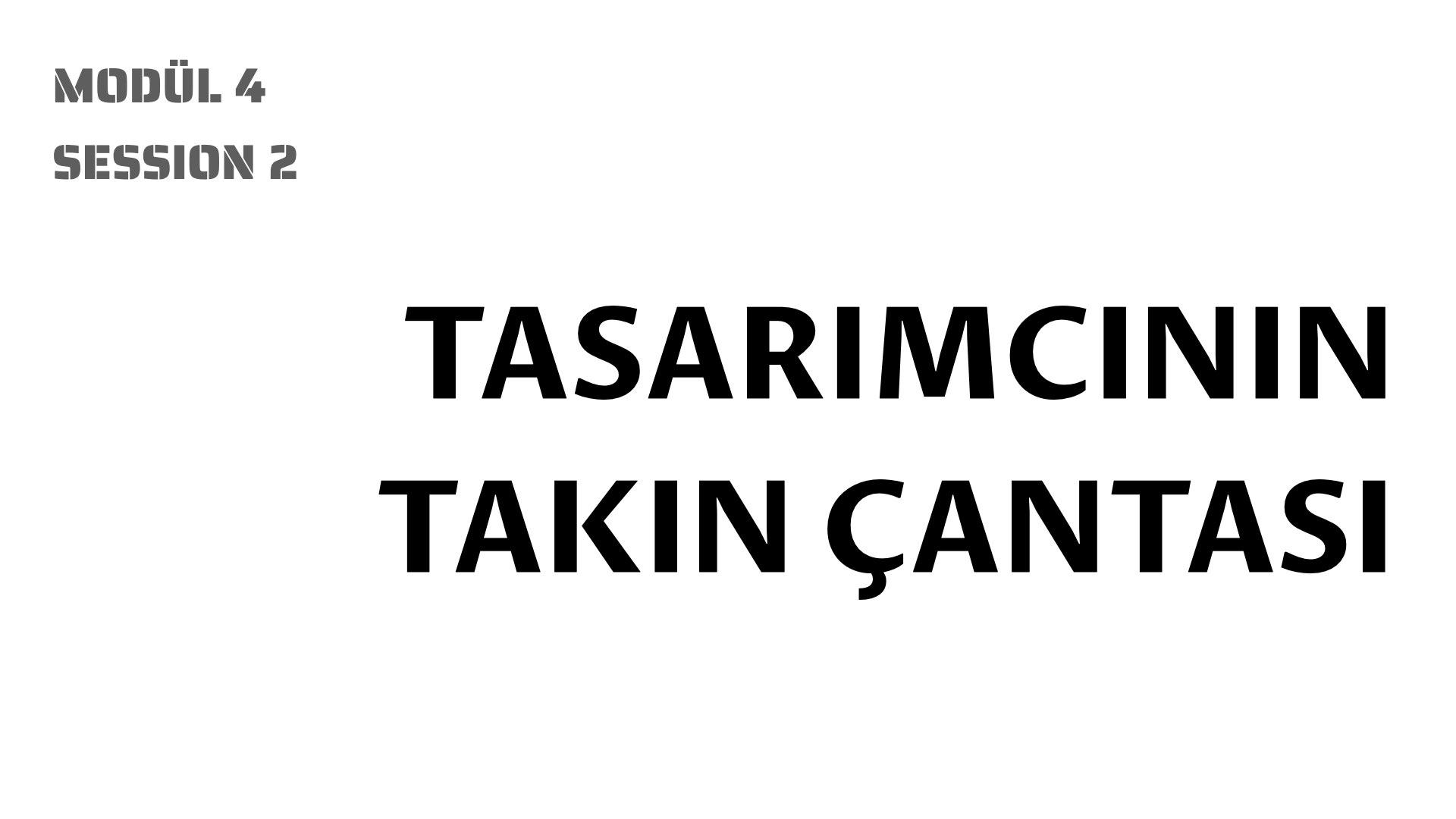 M4S1_TasarimcininTakimCantasi.001.jpeg