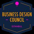Logo_designCouncil_200.png