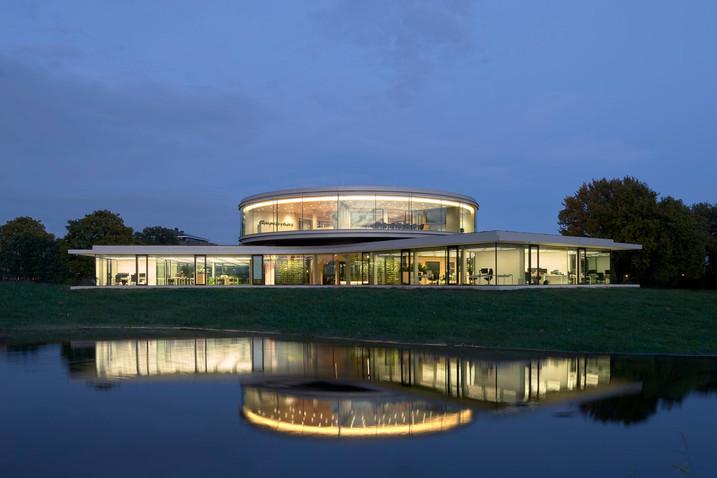 Krinkels_HQ__Paul_de_Ruiter_Architects__