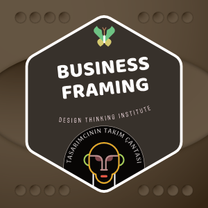 BUSINESS FRAMING