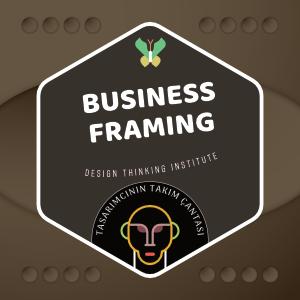 BUSINESS FRAMING