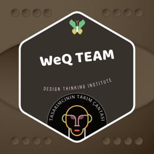 WeQ TEAM