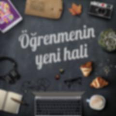 Cover_OgrenmeninYeniHali.jpg