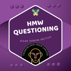 HMW QUESTIONING