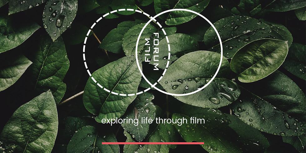 Film Forum - Okja