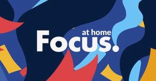 Focus at home_logo_v2.jpeg