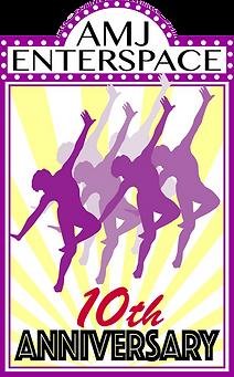 logo-2透明.png