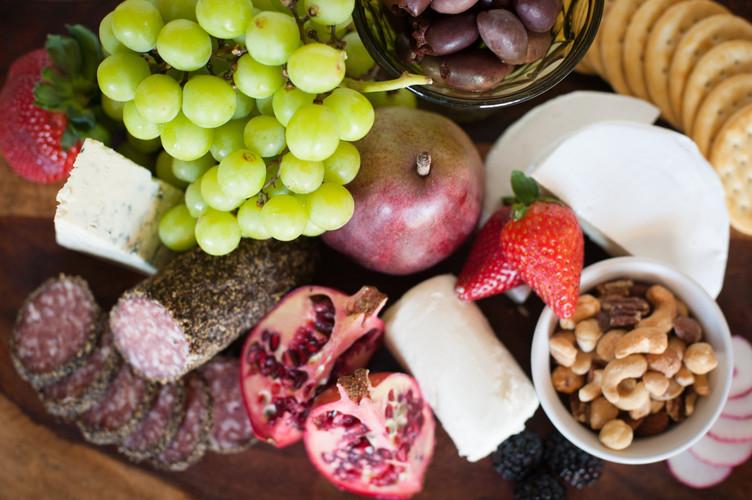 1.5.18.kathryn.food(selects)0033.jpg
