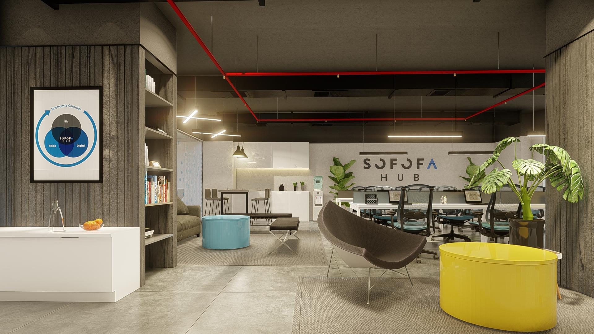SOFOFA_4 - Foto