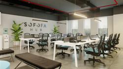 SOFOFA_2 - Foto