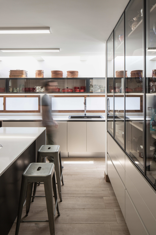 IMG_7599 - cocina