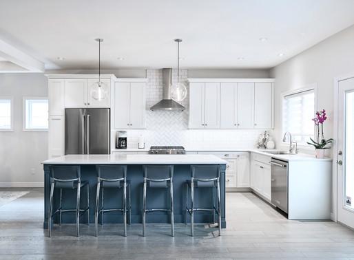 7 Reasons to Build a Custom Home