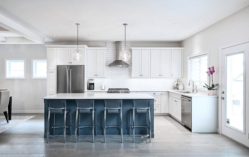 kitchen_straight_view-bleached_12in.jpg