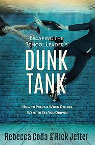 Dunk Tank-Flat.jpg