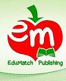 edumatch-245x300.png