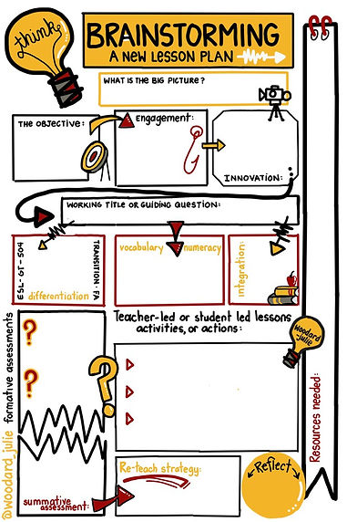 lesson plan.jpg
