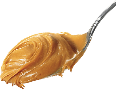Peanut-Butter-PNG-Image-Background.png