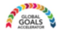 GGA_Logo-e1485090038611_edited.png