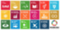global-goals-full-icons.png__2318x1180_q