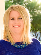 Rebecca Coda from Pushing Boundaries Educational Consulting