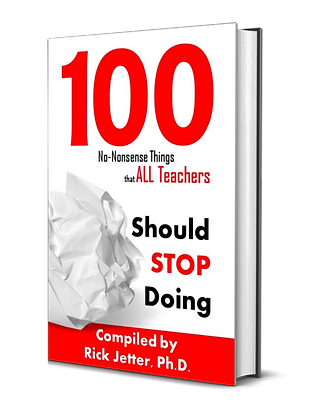 100 Cover 3D.png