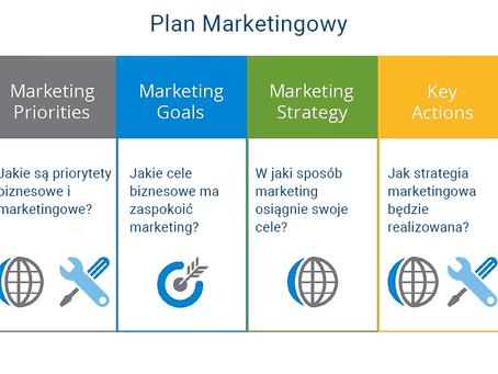11 błędów marketingowych małych i średnich firm