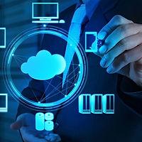 cloud-integration-services.jpg