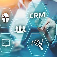 Trends-Digitalisierung-CRM-2018.jpg