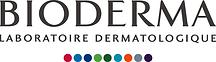 bioderma-logo-png.png