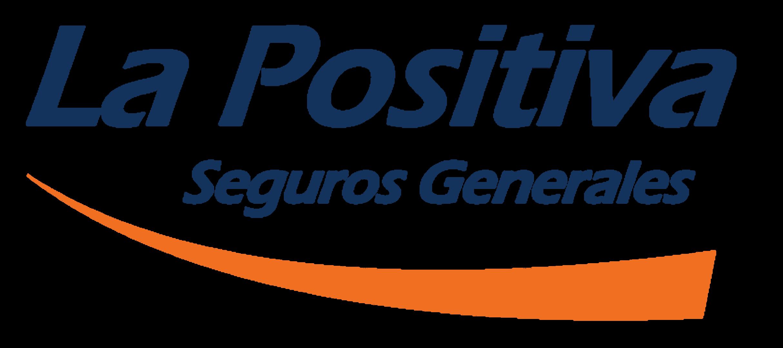LA POSITIVA.png