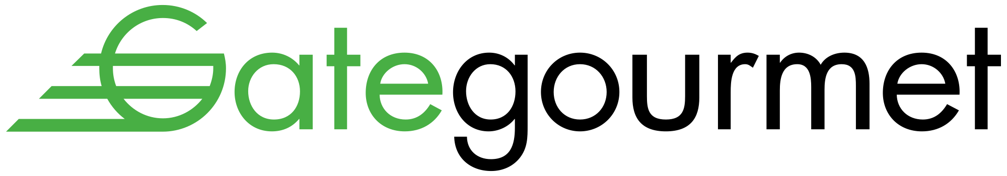 Gate_Gourmet_logo.svg.png