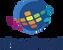 cineplanet logo.png