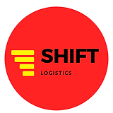 Shift Logo (1).png