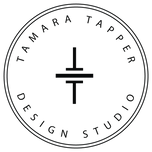 Logo-1-transparent-black.png